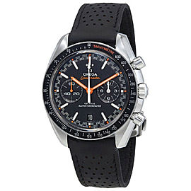 Omega Speedmaster 329.32.44.51.01.001 Chronograph Mens Watch 44MM with Box&Paper