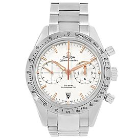 Omega Speedmaster 331.10.42.51.02.002 42.5mm Mens Watch