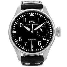 IWC Big Pilot IW500901 46.2mm Mens Watch