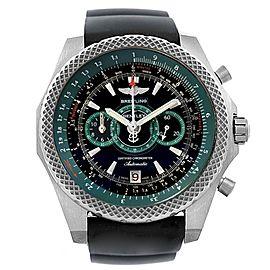 Breitling Bentley E27365 49mm Mens Watch