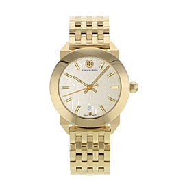 Tory Burch Whitney TRB8002 35mm Womens Watch