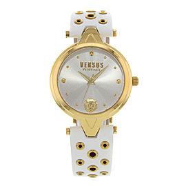 Versace Versus SC1040016 34mm Womens Watch