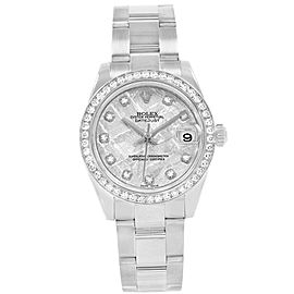 Rolex Datejust 178384 31mm Womens Watch