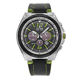 Citizen Eco-Drive CA4144-01E 48mm Mens Watch