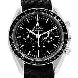 Omega Speedmaster 42mm Mens Watch