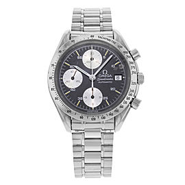Omega Speedmaster 3511.50.00 39mm Mens Watch