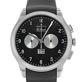Zenith Grande Class 03.0520.4010/21.R511 44mm Mens Watch