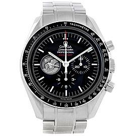 Omega Speedmaster 311.30.42.30.01.002 42mm Mens Watch