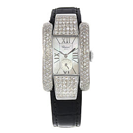 Chopard La Strada 41/6802 24mm Womens Watch