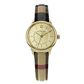 Burberry BU10201 26mm Womens Watch