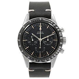 Omega Speedmaster 105.003.65 Vintage 42mm Mens Watch