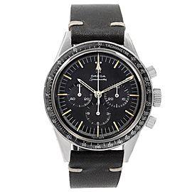 Omega Speedmaster 105.003.64 Vintage 42mm Mens Watch