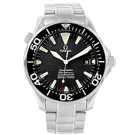 Omega Seamaster 41 300M 2254.50.00 41.0mm Mens Watch