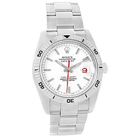 Rolex Turnograph 116264 36.0mm Mens Watch