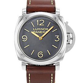 Panerai Luminor PAM00372 47mm Mens Watches