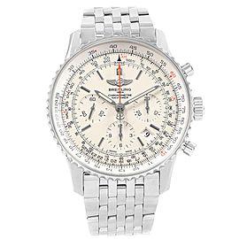 Breitling Navitimer AB0120 43.0mm Mens Watch