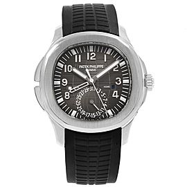 Patek Philippe Philippe 5167A 40.8mm Mens Watch