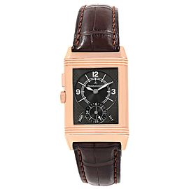 Jaeger-lecoultre Reverso 42.2mm Mens Watch