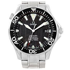 Omega Seamaster 41 300M 2254.50.00 41mm Mens Watch