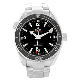 Omega Seamaster Planet Ocean XL 232.30.46.21.01.001 45.5mm Mens Watch