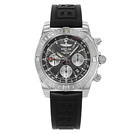 Breitling Chronomat AB042011/BB56-153S 44mm Mens Watch