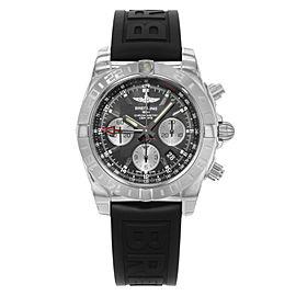 Breitling Chronomat AB042011/BB56-153S 44mm Mens Watch