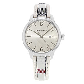 Burberry The Classic BU10113 32mm Womens Watch