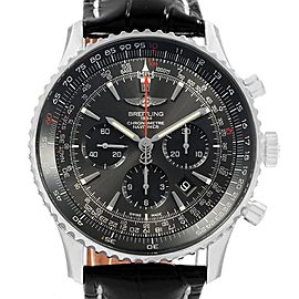 Breitling Navitimer AB0127 46.0mm Mens Watch