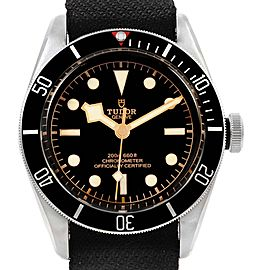 Tudor Heritage Black Bay 79230N 36mm Mens Watch