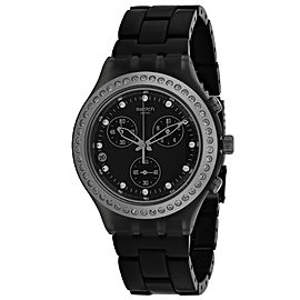 Swatch Women's Full Blooded Stoneheart