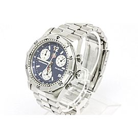 Tag Heuer 2000 Professional Chronograph Mens Watch