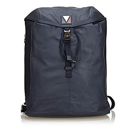 V-Line Pulse Backpack
