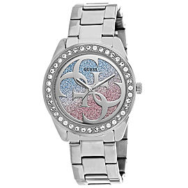 Guess Women's Twist