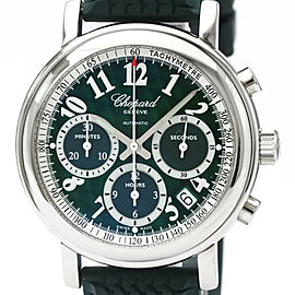 CHOPARD Mille Miglia Chronograph Elton John LTD Watch 8331