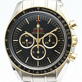 OMEGA Speedmaster Olympic TOKYO 2020 LTD Watch 522.20.42.30.01.001