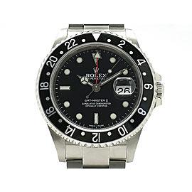 Rolex GMT-Master II 16710(Z) Mens Watch