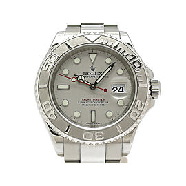 Rolex Yachtmaster 16622(V) 40mm Mens Watch