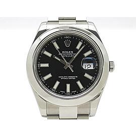 Rolex Datejust2 116300(Random_ Mens Watch