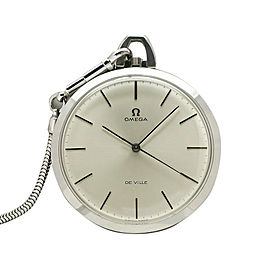Omega Deville Pocket watch 45mm Unisex Watch