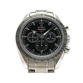 Omega Speedmaster Broad Arrow_ 321.10.42.50.01.001 42mm Mens Watch