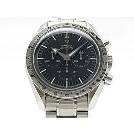Omega Speedmaster 3594-50 40mm Mens Watch