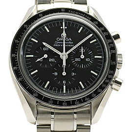 Omega Speedmaster Professional 3570-50 40mm Mens Watch