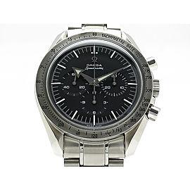 Omega Speedmaster First replica 3594-50 40mm Mens Watch