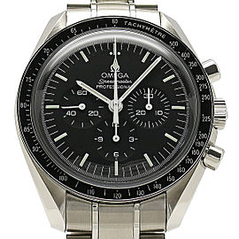 Omega Speedmaster 311.30.42.30.01.005 40mm Mens Watch