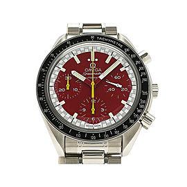 Omega Speedmaster Racing 3510-61 39mm Mens Watch