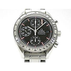 Omega Speedmaster 3519-50 39mm Mens Watch