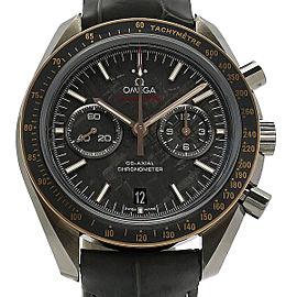 Omega Speedmaster 311.63.44.51.99.001 44mm Mens Watch