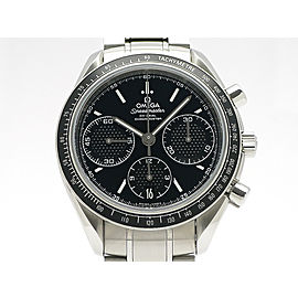 Omega Speedmaster Racing Co-Axial 326.30.40.50.01.001 40mm Mens Watch