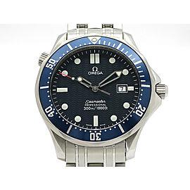 Omega Seamaster300 2541-80 Mens Watch