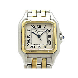 Cartier Panthere 27mm Mens Watch